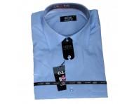 Рубашка короткий рукав в ассортименте