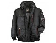 Куртка North-West на резинке