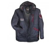 Куртка North-West