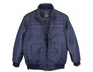 Куртка на резинке 0006