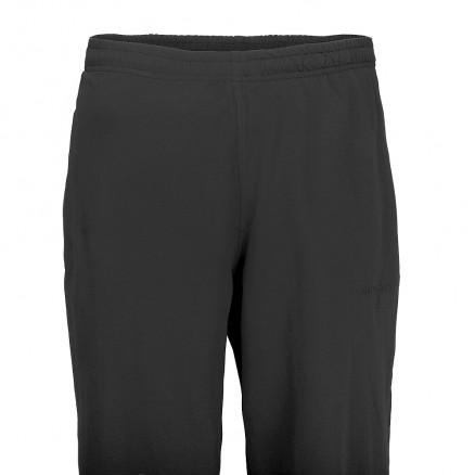 Спортивные штаны Borcan Club