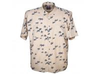 Рубашки короткий рукав в ассортименте 016