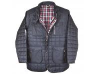 Куртка лёгкая, тонкая 00023
