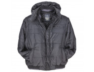 Куртка 00036