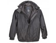 Куртка 00037