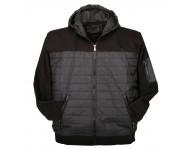 Куртка тонкая 004