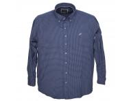 Рубашка 011