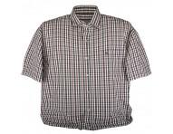 Рубашка короткий рукав 05