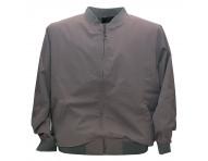 Куртка лёгкая, тонкая 001